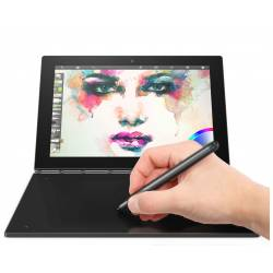 Laptop Lenovo Yoga 10.1 Book Tablet 2 en 1. 4G 64G WIN10PRO