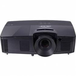 Video Proyector Acer XPro X117 3600 Lumens Svga